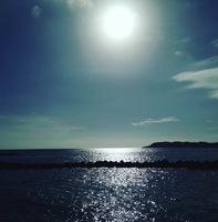 渚の宿 福寿
