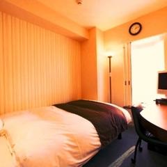 【朝食付き】ボーナスルームプラン≪1つの予約で2室GET≫