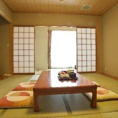 【新館】和室10〜12.5畳+広縁(バストイレ付)<禁煙>