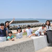 連泊するほどお得 伊良湖で滞在プラン【3泊6食】