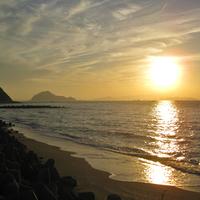 連泊するほどお得 伊良湖で滞在プラン【4泊8食】