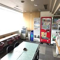 【JR糸魚川駅より徒歩2分!】★喫煙シングル★朝食付プラン