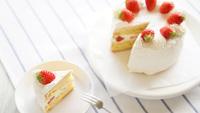 【記念日】色んな記念日大歓迎★ケーキ&サプライズご相談ください!夕食には認証近江牛を。