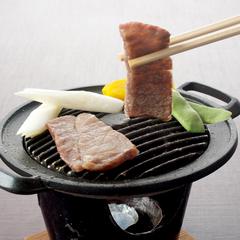 【グレードアップ/華湖の膳】一番人気★メインは自慢の認証近江牛のお料理3種類からチョイス♪