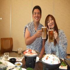 【さき楽28】■学べて・食べて・楽しんで♪■ 香住(紅)蟹かにすき春得コース