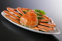 【楽天限定】 お得度5ツ星♪ 茹で蟹やケーキも(^◇^)皆でハッピープラン♪