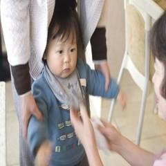 ■1日先着3組限定■ 『お子様を連れての初めての御旅行応援!!』 赤ちゃんにやさしいベビー専用プラン