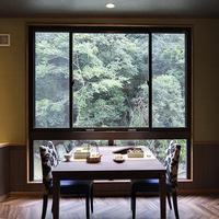 標準客室でお泊り お料理は量より質にこだわった美食会席 里の宴プラン