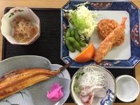 【WI-FI無料】日替わり定食★2食付きプラン