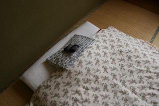 【2段ベッド】素泊まりプラン(バス・トイレ共用)wi-fi接続・駐車場代無料
