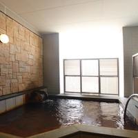 【大阪府民限定】天然温泉フリー券付きプラン<素泊り>