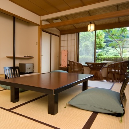 Izunagaoka Onsen Futaba