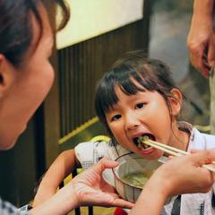 お好みの1品をチョイス★【あわび・たらばがに・和牛ステーキ】選べる美味旬彩プラン