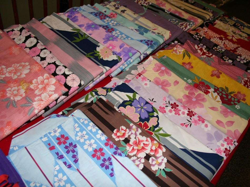 Matsueshinjiko Onsen Ohashikan Matsueshinjiko Onsen Ohashikan