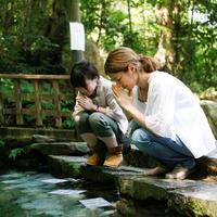 【しまね★美肌スイッチ】 ★縁結び★特典付き女子旅プラン