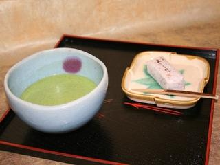 夏の会席料理を楽しむ 〜基本料理プラン〜