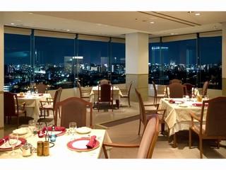 GoTo対象商品/「ご夕食は和食・洋食から選べるディナー付きプラン」【駐車場無料】