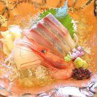 味覚とかに料理を満喫!蟹1杯&加賀能登味覚会席≪11月〜3月≫