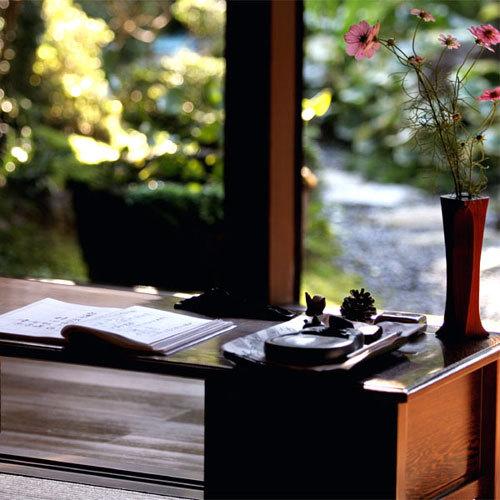 ★ゆっくりゆったりプラン★もっと高島屋を知って欲しくて特別価格の宿泊プランをご用意致しました♪