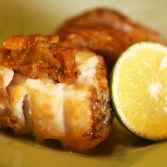 【楽天限定●ポイント5倍】【のど黒ウニ巻付】濃厚なウニを新潟高級魚のど黒で巻いてふんわり焼き上げます