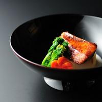楽天限定プラン【冬の露天風呂付客室】が通常価格より5000円もOFF!◆夕食はお部屋です!