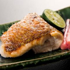 新館【メインをチョイス】〜お好きな食材をお一人様ずつ選べるプラン〜