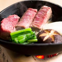 本館【メインをチョイス】〜お好きな食材をお一人様ずつ選べるプラン〜