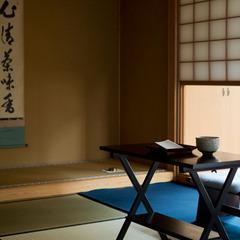 新館【お食事グレードアップ】〜寿司と和牛ヒレステーキ付贅沢懐石プラン〜