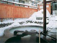 【素泊まり×リフト券×5大特典】ハンターマウンテン塩原deスキー&スノボ☆温泉で癒されよう!すべっ得