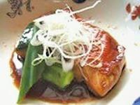 【6月・7月期間限定】 高級食材を独り占め!(^^)! お好みの調理方法で伊勢海老がお一人様に2本付