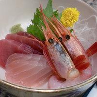 【春夏秋】自家栽培野菜を使用した手作り料理/2食付プラン