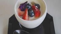 「朝食付」口コミでもご好評♪自家栽培の野菜&蜂蜜入りヨーグルトがおすすめ!信州を感じる朝のはじまりを
