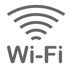 【直前割】『当日限定♪素泊りプラン』 P(普通車)サービス!Wi-Fi対応