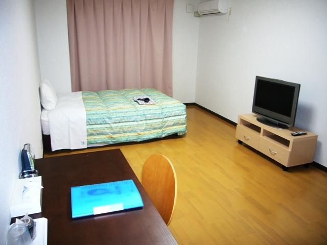 Kure First Hotel Kure First Hotel