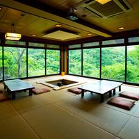 【リーズナブルな旅におすすめ】♪温泉&1泊朝食付きフリープラン!