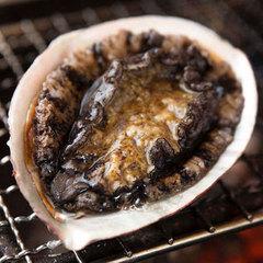 料理の宿 銀鱗
