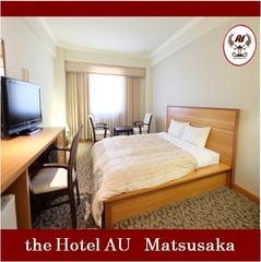 ホテルAU松阪