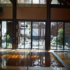 【バイキング朝食付プラン】〜秋田県産のおいしいお米と和洋さまざまのメニューが選び放題〜