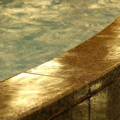 【当館人気】【灯明湯治旅】源泉かけ流し鹿教湯温泉でほっこり♪お部屋食☆2食付【歴史探索】