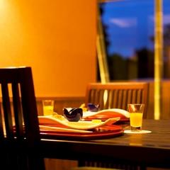 【リビング付上級和室5000円OFF】貸切風呂付◆信州恵みづくし会席を個室にて