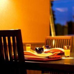 【旬の恵みを個室でゆっくりご堪能】信州恵みづくし最上級会席<個室お食事処>