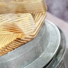 豪華にお料理グレードアップ☆新潟の旨いもんで大満足♪日本一の南魚沼産コシヒカリを1人釜で炊きたてで!