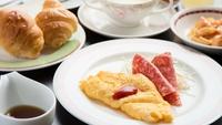 朝食付き♪22時までチェックインOK!翌日は美味しい朝ごはんで元気いっぱい★