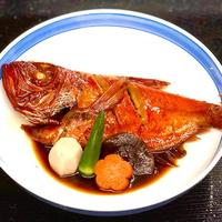【バイキング×3大海の幸】60種のオープンキッチンバイキングに「鮑」「伊勢海老」「金目鯛」付プラン♪