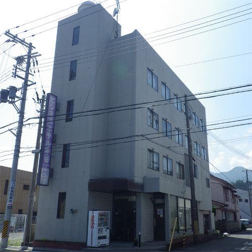 【素泊まり】熊野市駅から徒歩3分!家庭的な宿でグッスリ(¥4,000〜)【現金特価】