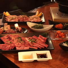 【スイートルーム】シギラリゾート満喫!7つの中から選べる夕食付プラン