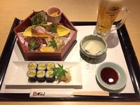 【GoTo割引対象】ちょい飲み♪お酒と厳選食材を使った彩りおつまみセットプラン