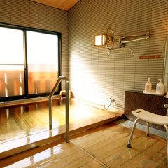 【本館素泊り】ONE NAGANO 24時間温泉と広い客室で元気復活