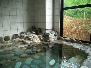 和室10畳 椋(むく)大浴場利用です