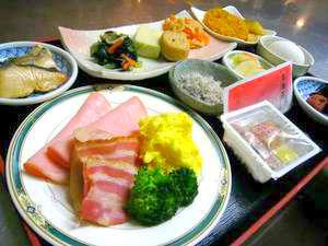 【連割】2連泊以上でお得なビジネスパック♪和洋朝食バイキング付!